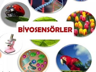 Biyosensörler nedir ?